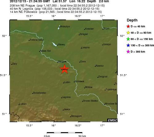 4-0-erdbeben-polen-20121215