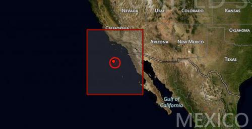erdbeben-kalifornien-20121214