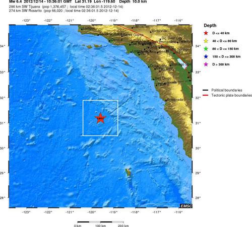 erdbeben-kalifornien-epizentrum