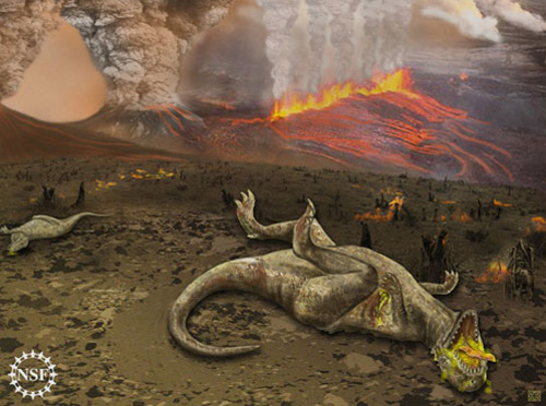 indien_vulkanausbruch-massensterben