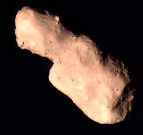 planetoid-toutatis-4179