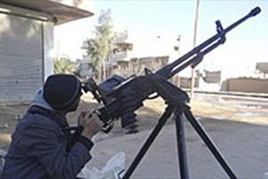 rebellen_syrien