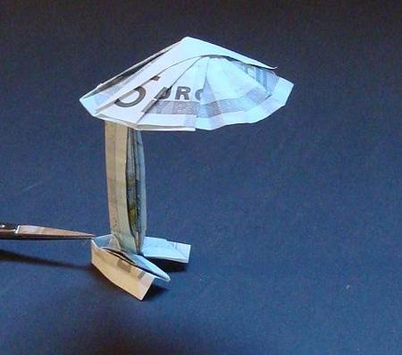 rettungsschirm-euro