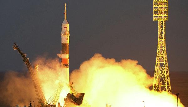 sojus-raketenstart2