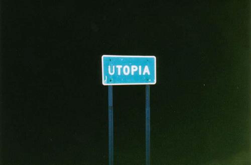 utopia_ende_des_wirtschaftswachstums