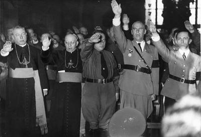vatikan-nazi-regime