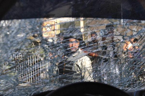 bundeswehr-afghanistan-chaos