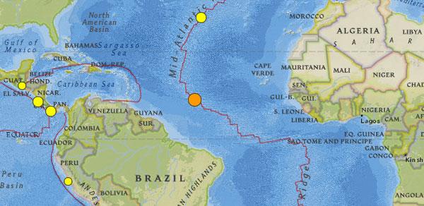 erdbeben-mar