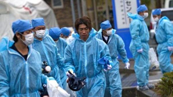 fukushima-radioaktives-wasser