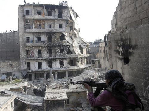 syrien-keine-chemiewaffen