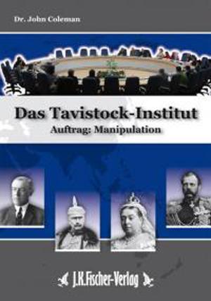 tavistock-institut