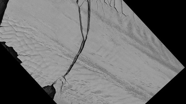 antarktis-gletscher-eisberg