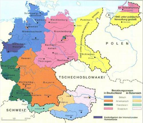 besatzungszonen-deutschland-1945-staatenlos-urkunde146
