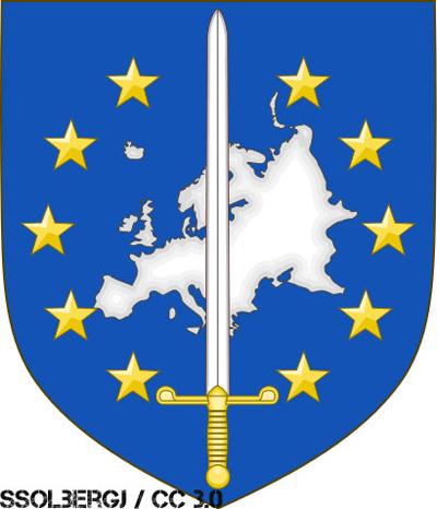 eurocorps-logo-400-1