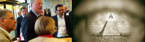 steinbrueck-bilderberg-illuminati-hitler