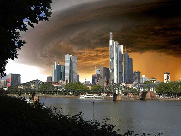 frankfurt-unwetter