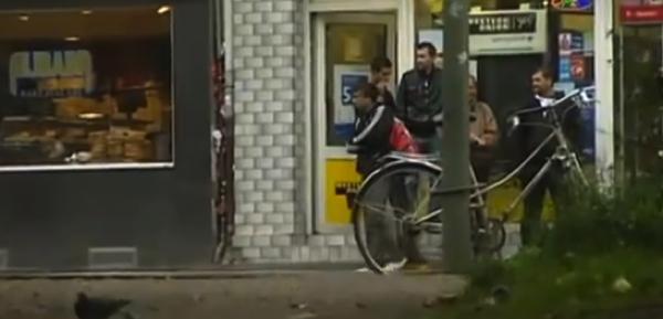 rumaenische-einwanderer