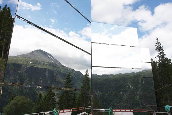 spiegel-trick-norwegen2