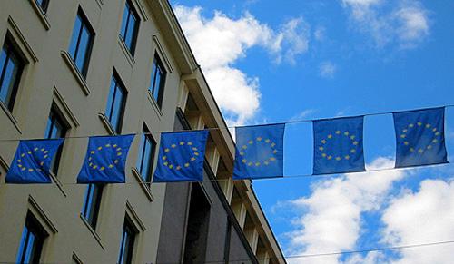 euroverdummung-osteuropa