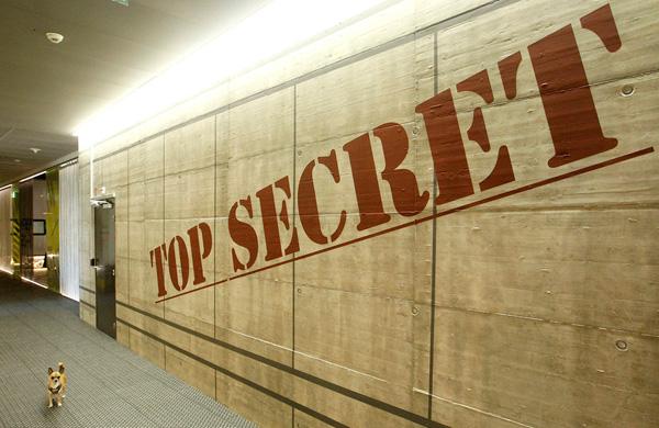 geheimdienste-nsa-private-firmen