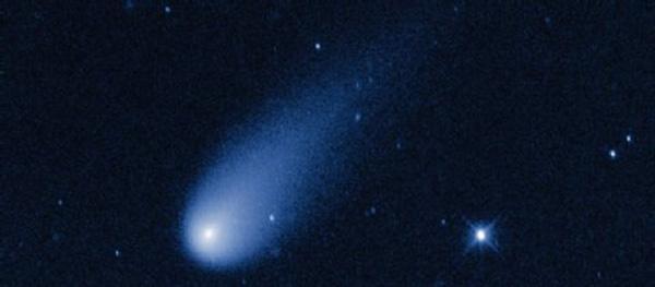 komet-ison-weihnachtsstern