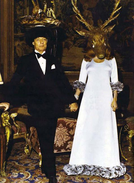 rothschild-ball-1972