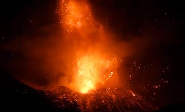 vulkanausbruch-aetna