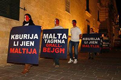 malta-staatsangehoerigkeit-verkauf