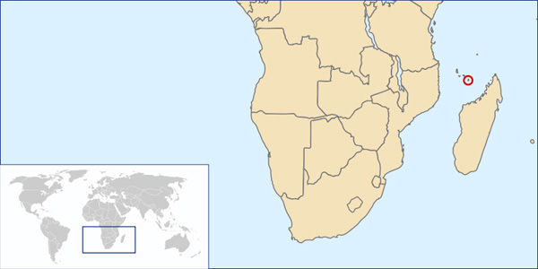 eu-Mayotte-afrika