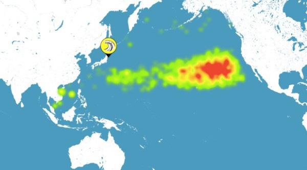 fukushima-strahlung-usa-jodtabletten