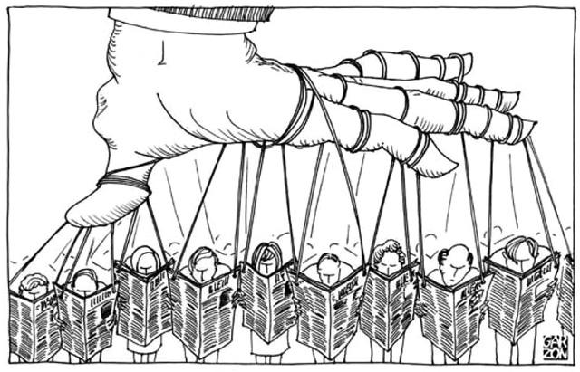medien-propaganda