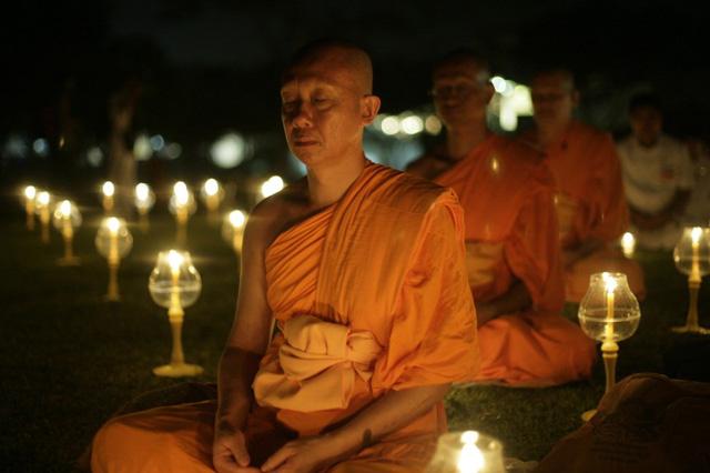 meditation-neurowissenschaften