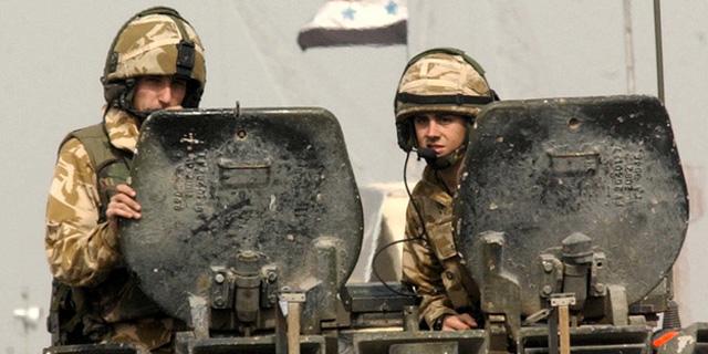 strafgerichtshof-anzeige-britische-truppen