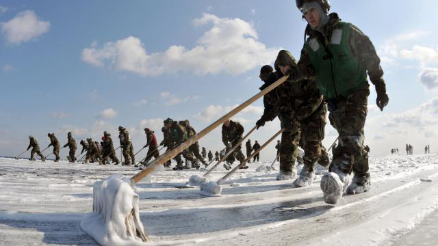 us-marine-schnee-fukushima-strahlung