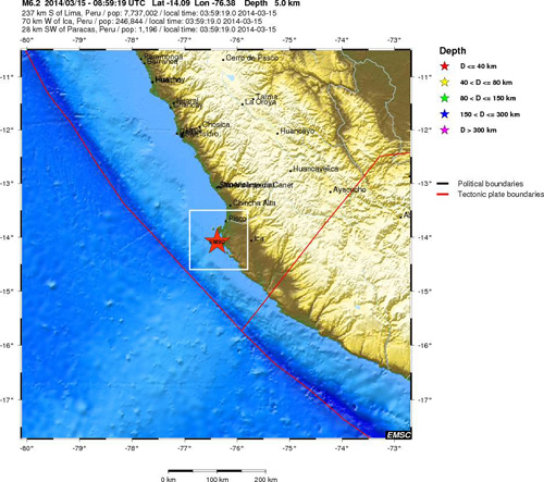 erdbeben-peru4