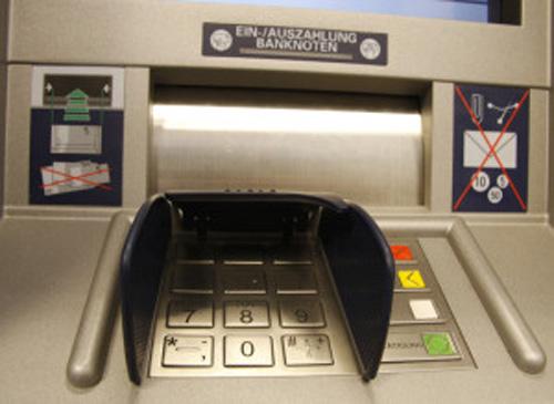geldautomat-totalausfall