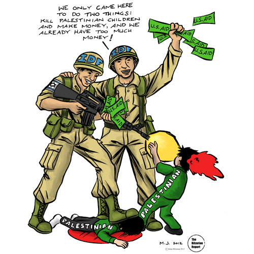 IDF-israel-armee-toetung-kinder