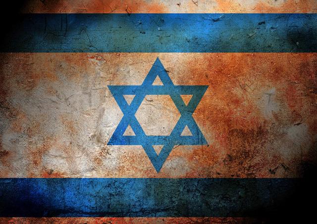 israel-schliesst-botschaften-weltweit