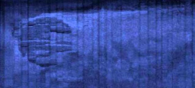 ostsee-anomalie3