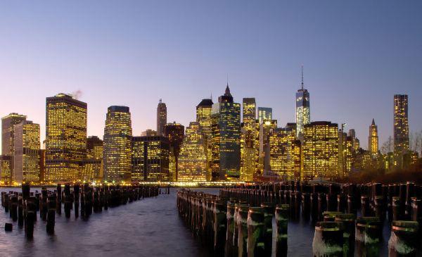 rating-agenturen-new-york