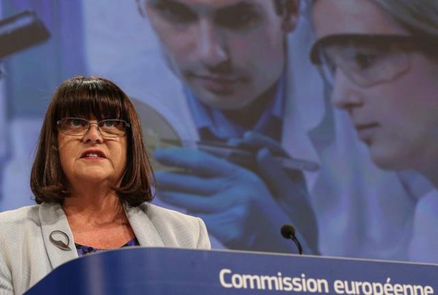 eu-petition-stammzellen-abgelehnt