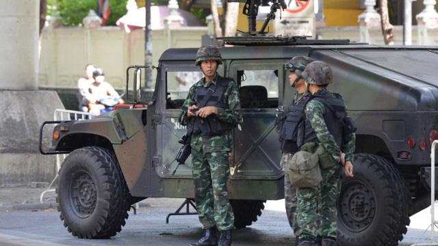 kriegsrecht-thailand