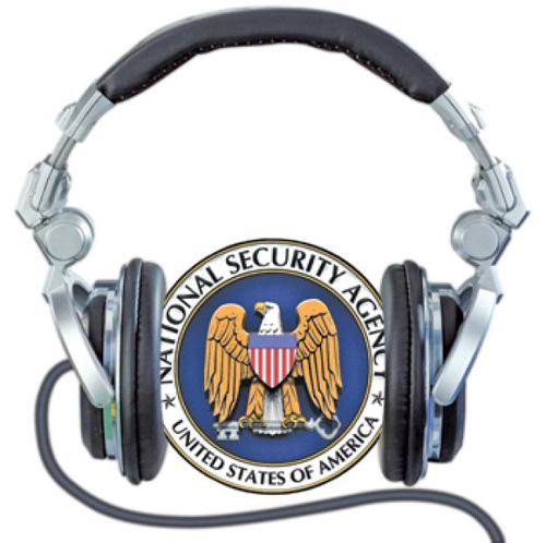 nsa-obama-osze-abgehoert
