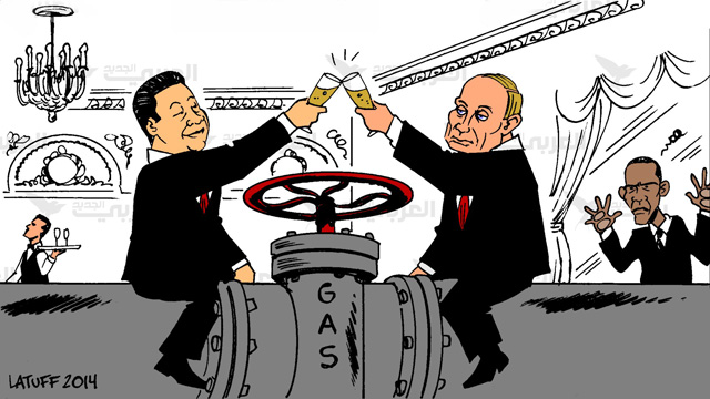russland-china-gas-deal
