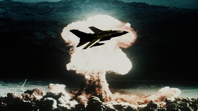 atombomben-deutschland