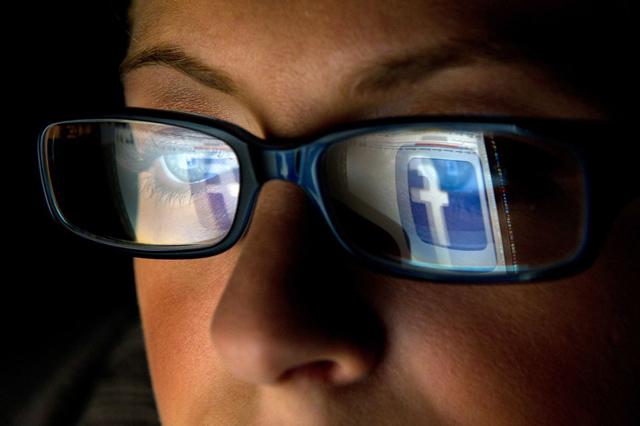 facebook-benutzer-manipuliert