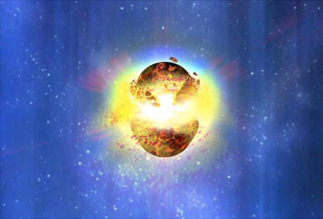 hotspot-universum