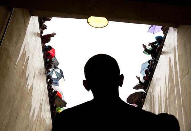 obama-unbeliebt