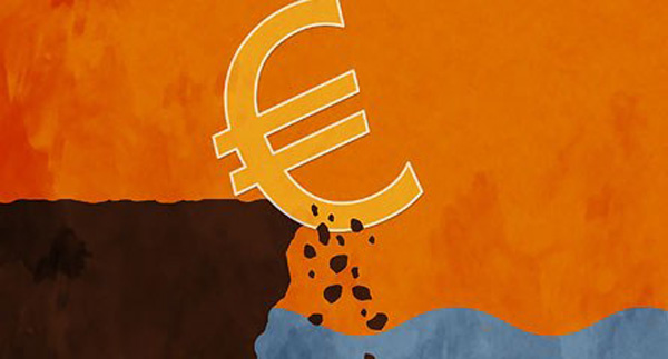 europa-wirtschaftswachstum
