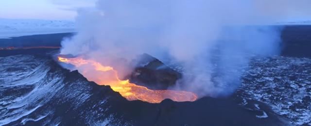 Holuhraun-lava-island